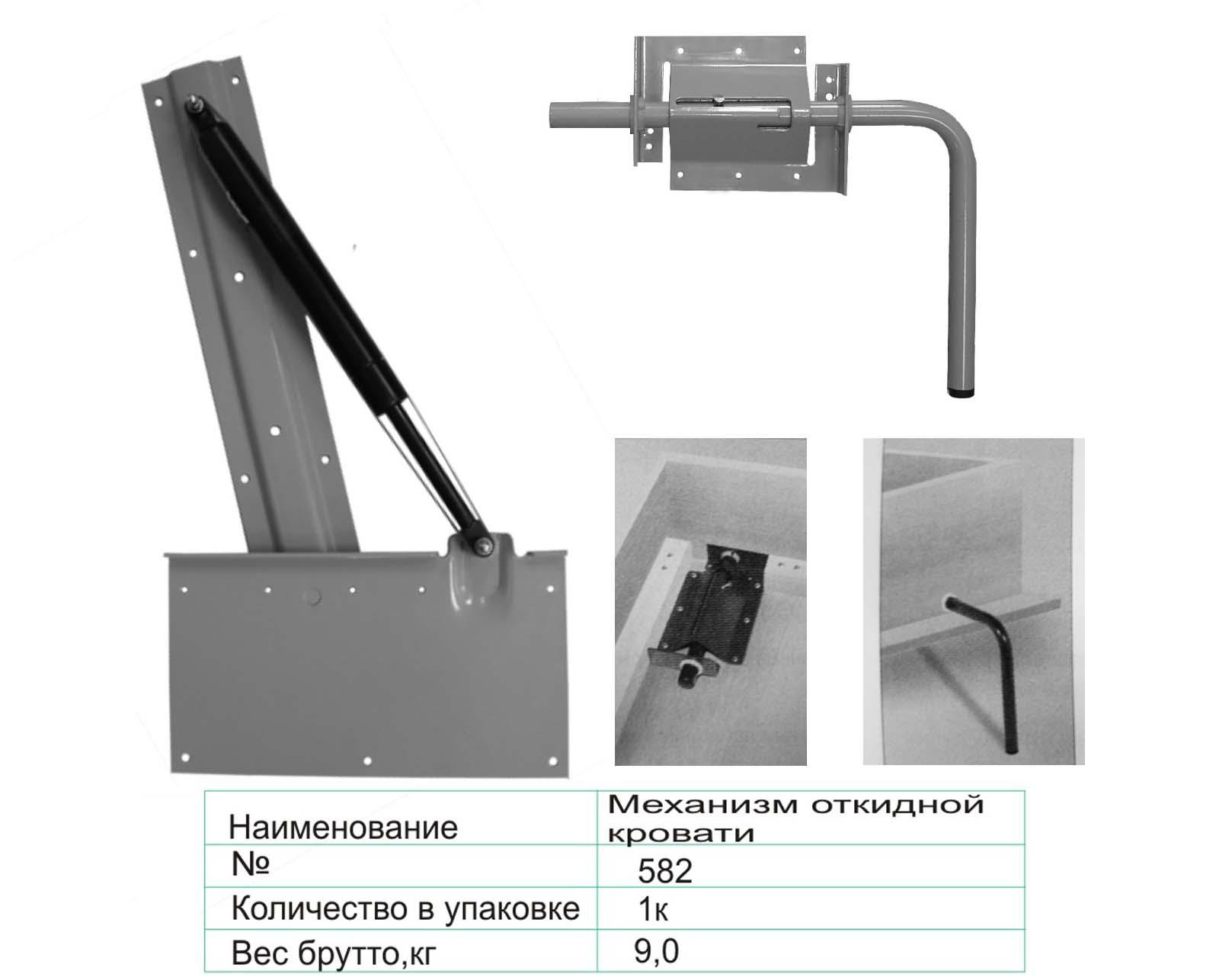 ортопедические решетки для кроватей фото